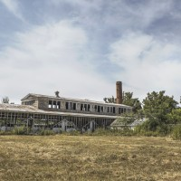 broken-building-dilapidated-2878