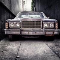 car-narrow-parking-2886